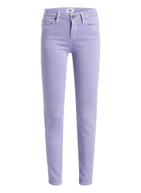 PAIGE Jeans VERDUGO ANKLE