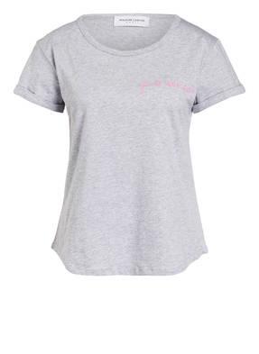 MAISON LABICHE T-Shirt JE NE SAIS QUOI