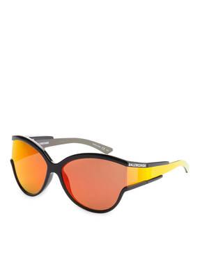 BALENCIAGA Sonnenbrille BB0038S