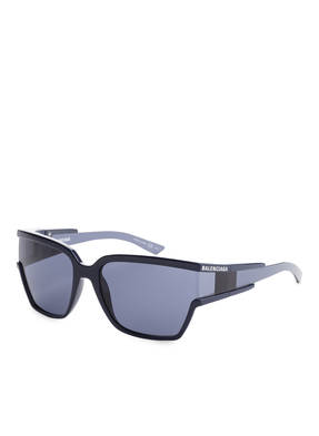 BALENCIAGA Sonnenbrille BB0039S