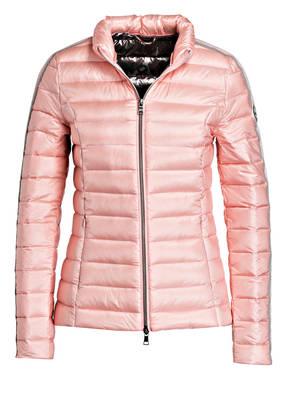 No online Como 1 Jacken kaufenBREUNINGER Rosa 8vmOn0Nw