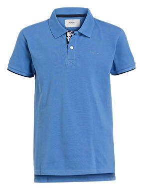 Pepe Jeans Poloshirt