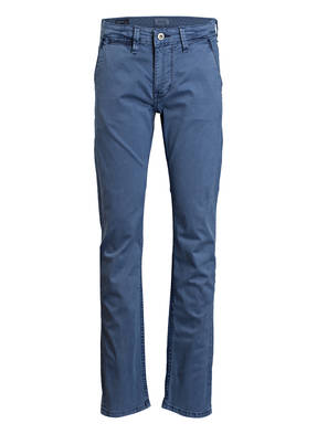 Pepe Jeans Chino