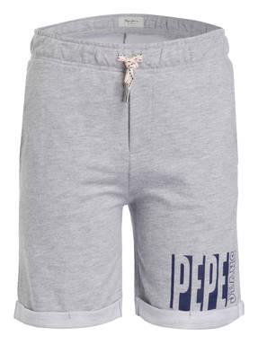 Pepe Jeans Sweatshorts OTTO