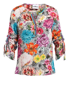 AIRFIELD Bluse