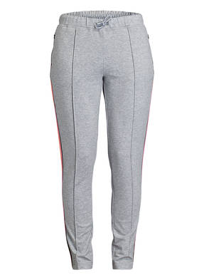FIRE+ICE Sweatpants HOPE mit Galonstreifen