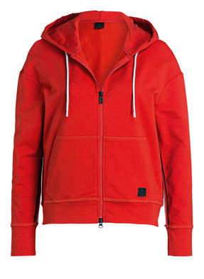 FIRE+ICE Sweatjacke PINCA