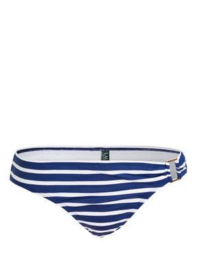 LAUREN RALPH LAUREN Bikini-Hose