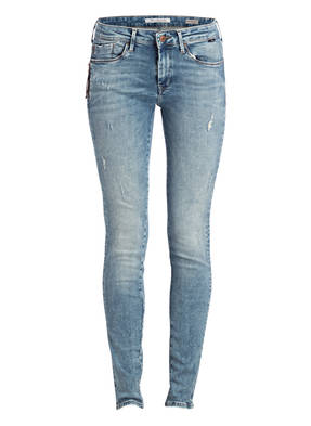 mavi Skinny-Jeans ADRIANA