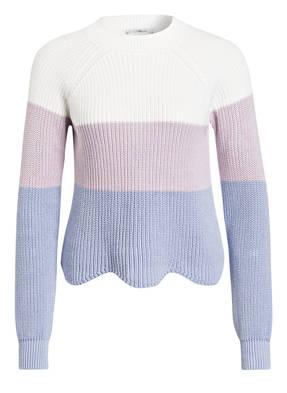 mavi Pullover STRIPE