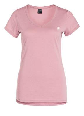G-Star RAW T-Shirt EYBEN