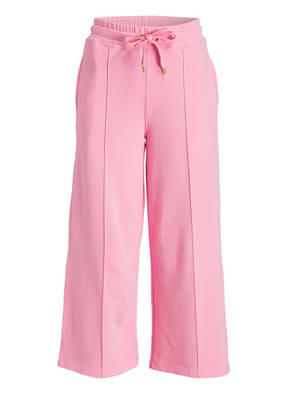 rich&royal Culotte im Jogging-Stil
