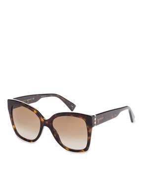 GUCCI Sonnenbrille GG0459S