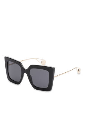 GUCCI Sonnenbrille GG0435S