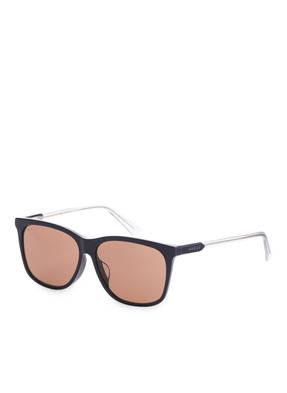 GUCCI Sonnenbrille GG0495S