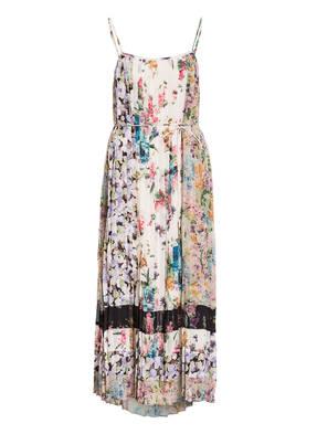 ZIMMERMANN Plissee-Kleid NINETY-SIX