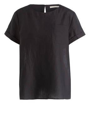 Marc O'Polo (White Label) Leinenshirt
