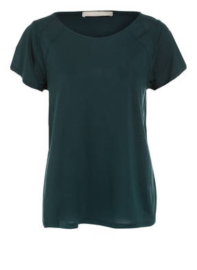 Marc O'Polo (White Label) T-Shirt
