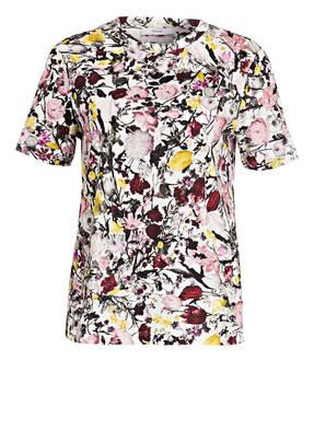 Erdem T-Shirt HETTIE