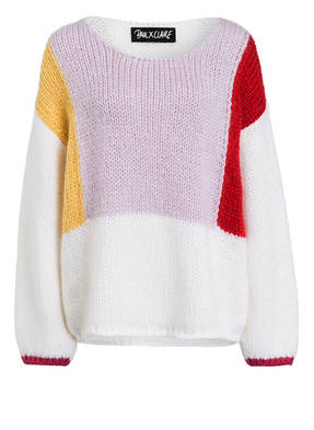 PAUL X CLAIRE Pullover