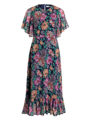 POSTYR Kleid