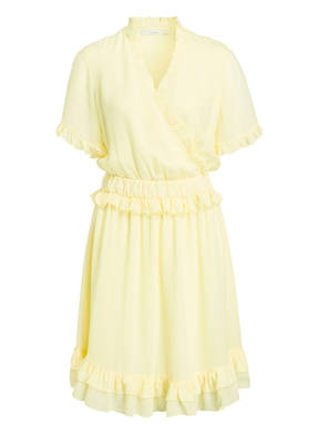 POSTYR Kleid POSESTELLE