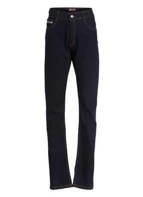 BLUE EFFECT Jeans Skinny Fit