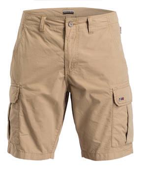 NAPAPIJRI Cargo-Shorts NOTO 2
