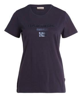 NAPAPIJRI T-Shirt SONTE