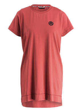 NAPAPIJRI T-Shirt SALME
