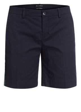 Marc O'Polo Chino-Shorts