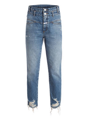 CLOSED Jeans PEDAL DUO