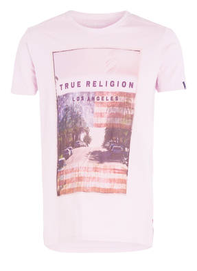 TRUE RELIGION T-Shirt