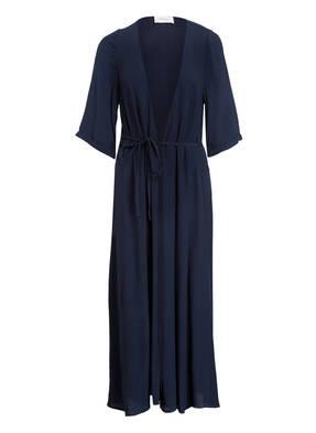 American Vintage Kimono-Kleid TOTIOUK