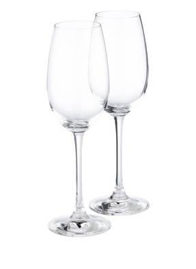 RIEDEL 2er-Set Champagnergläser OUVERTURE