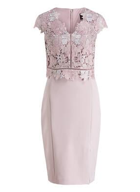 Phase Eight Kleid CAROLINE