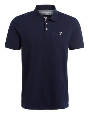 TED BAKER Poloshirt VARDY