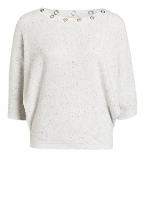 Phase Eight Pullover FLORIANA