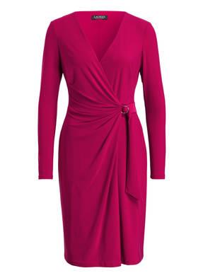 LAUREN RALPH LAUREN Kleid CASONDRA