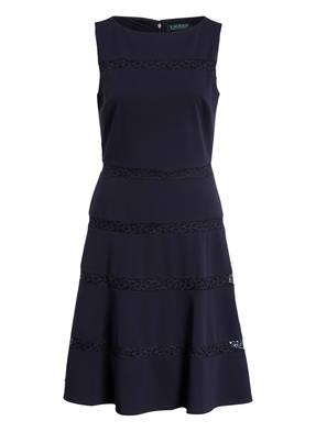 LAUREN RALPH LAUREN Kleid MARIELLE