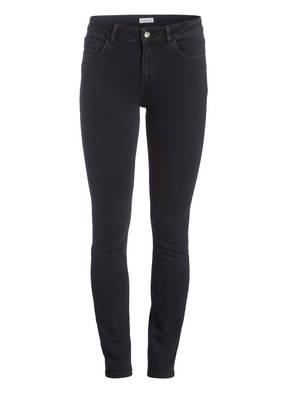 CLAUDIE PIERLOT Jeans POOL