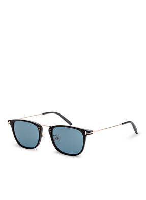 TOM FORD Sonnenbrille SOBRI