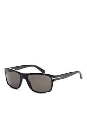 TOM FORD Sonnenbrille FT0678
