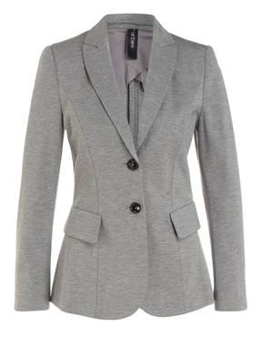 MARCCAIN Jersey-Blazer