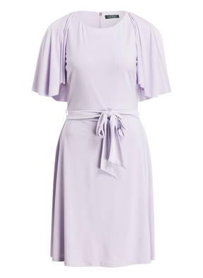 LAUREN RALPH LAUREN Kleid GAELYN