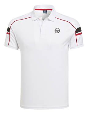 SERGIO TACCHINI Jersey-Poloshirt