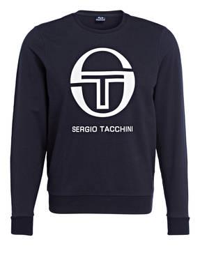 SERGIO TACCHINI Sweatshirt
