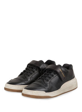 SAINT LAURENT Sneaker SL24