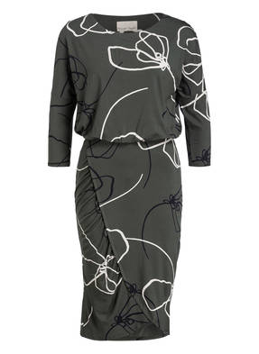 Phase Eight Kleid LIBBY
