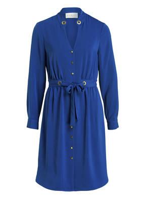 damsel in a dress Kleid HANNAH